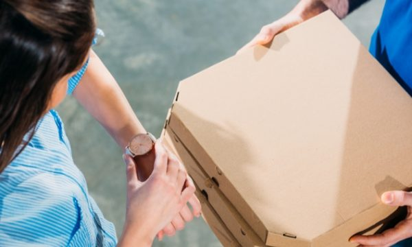 Are home delivery options hurting your restaurant's profitability?