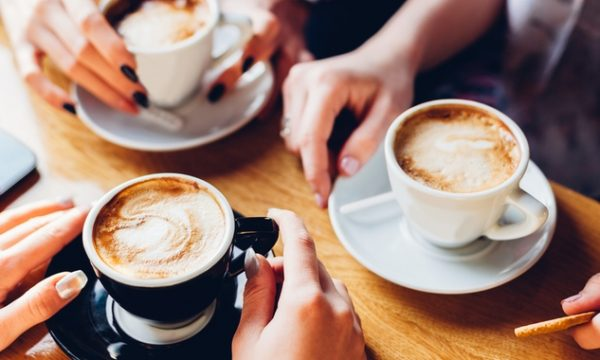 3 practical steps to boosting your café's profits