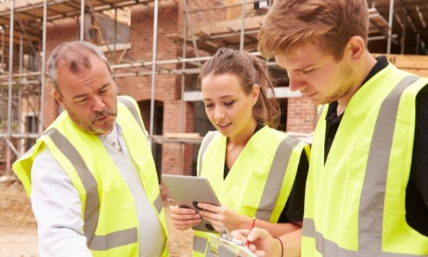 Taking on an apprentice? What to consider today