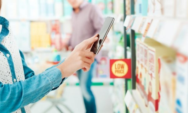 Drive-to-store marketing: What is it and is it worthwhile?