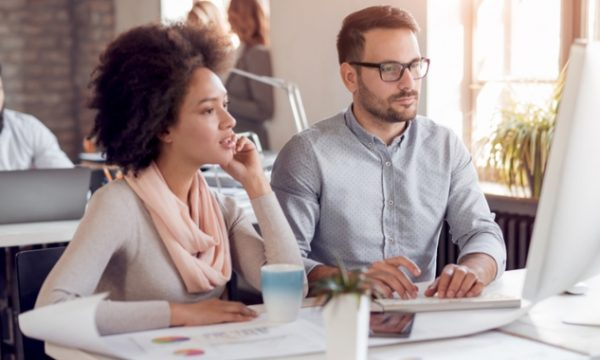 5 simple ways to better engage and retain millennial employees in your business