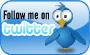 blog_follow-me21