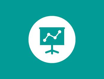 Sales Team Slideshare