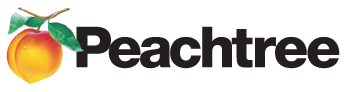 Peachtree Software