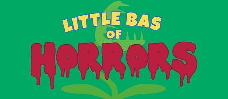 little_BAS_of_horrors