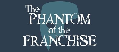 phantom_of_the_franchise