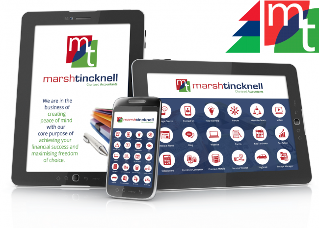 marsh-tincknell-app