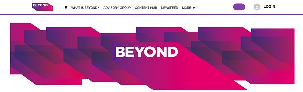 beyond_portal
