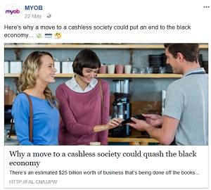 cashless_economy