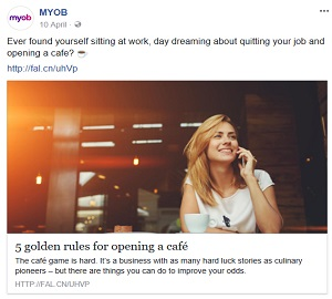 opening_cafe